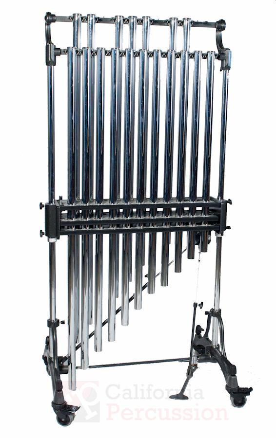 Tubular Bells Chimes Rental – Adams Symphonic – 1.5 octave C4-F5