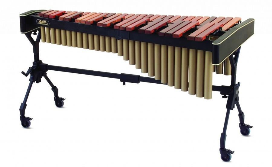Xylophone Rental – Adams Soloist – 4.0 octave C4-C8
