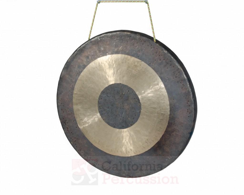 Tam Tam Chau Gong Rental 17 inch