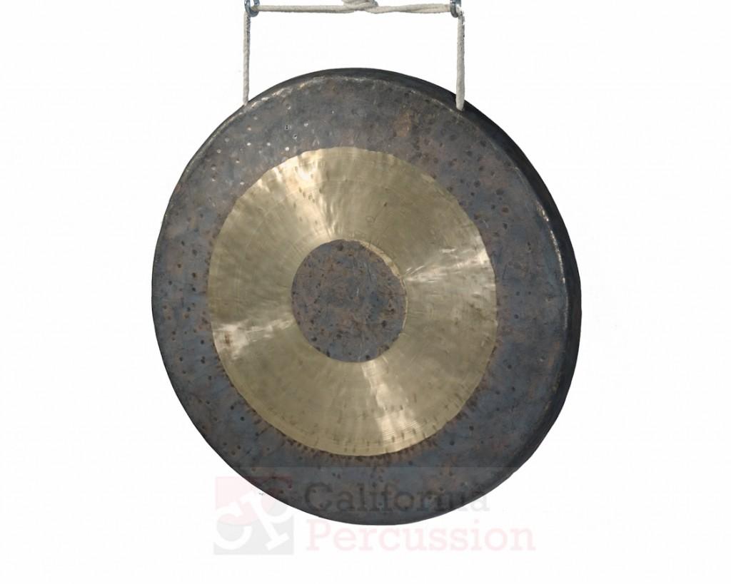 Tam Tam Chau Gong Rental 20 inch