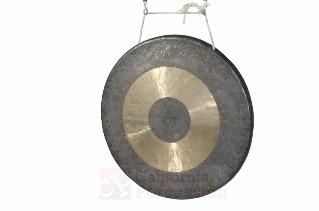 Tam Tam Chau Gong Rental 26 inch