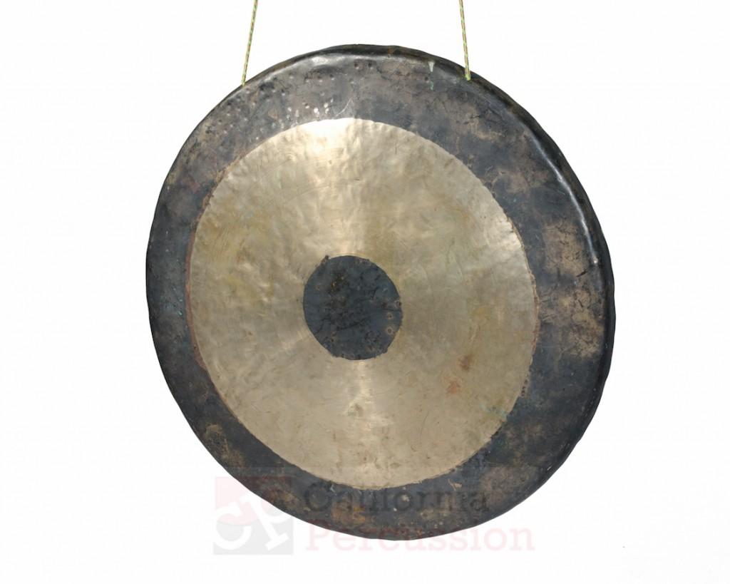 Tam Tam Chau Gong Rental 34 inch