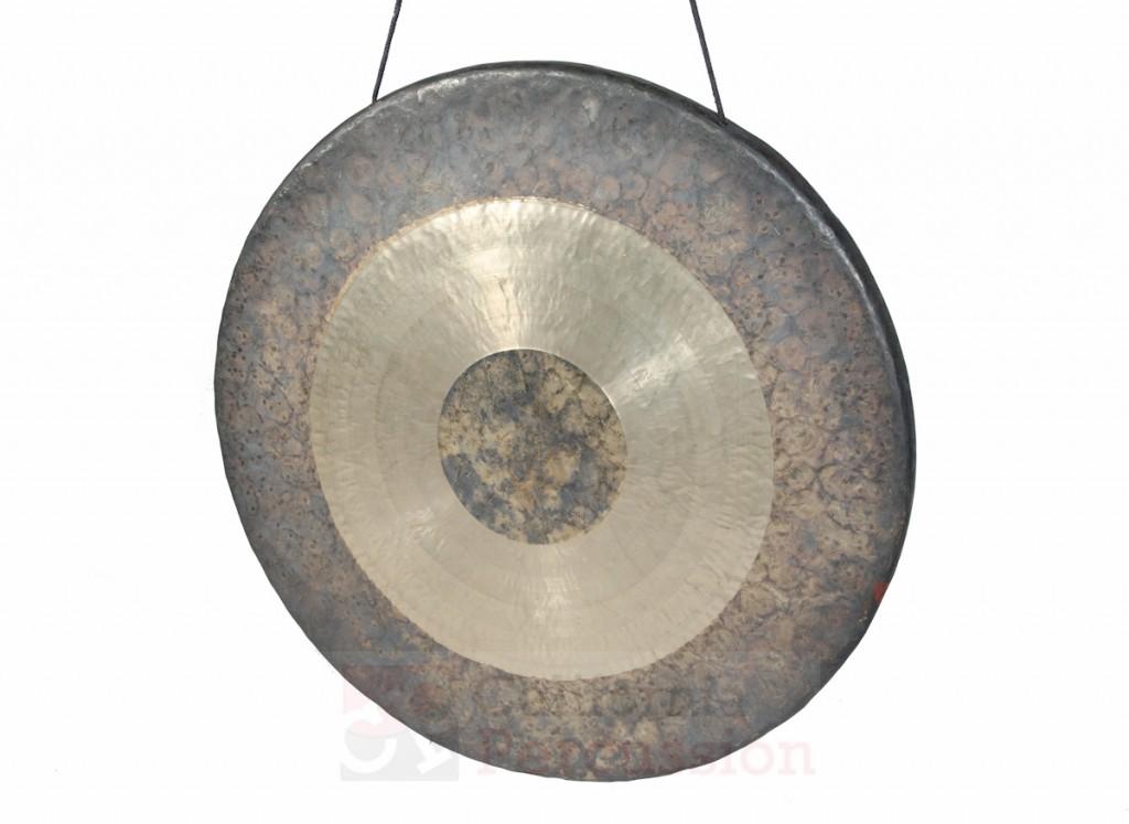 Tam Tam Chau Gong Rental 40 inch