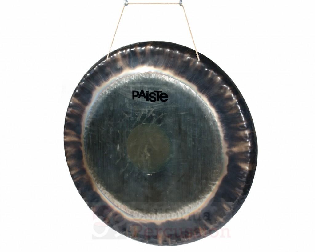 Paiste Gong Rental 24 inch