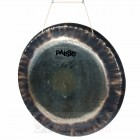 Paiste Gong Rental 24 inch