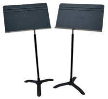 Music Stand Rental